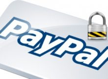 Transaksi dengan Paypal aman
