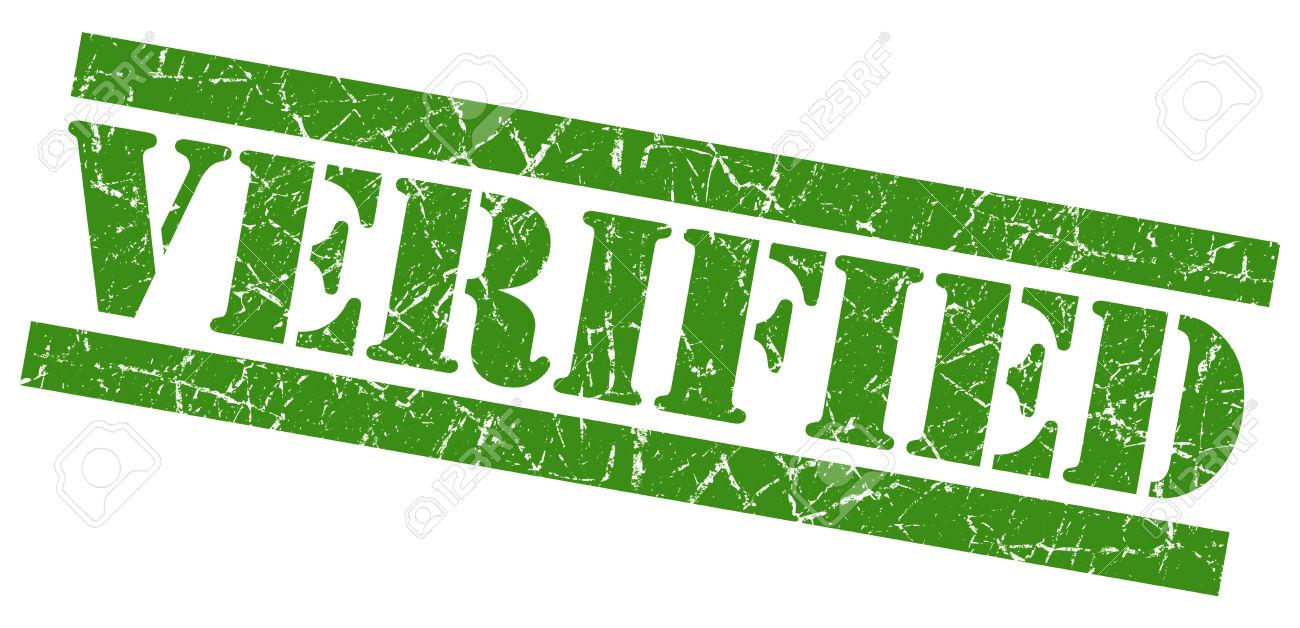 Apakah Akun Paypal Harus di Verifikasi