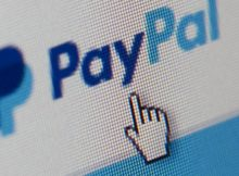 tips-aman-transaksi-online-dengan-paypal-terbukti