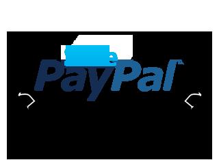tips-aman-transaksi-online-dengan-paypal