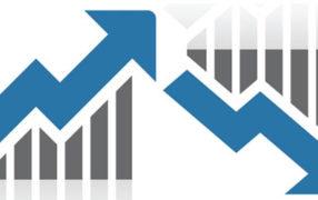 cara downgrade atau upgrade akun Paypal