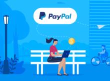 List merchant luar negeri menerima pembayaran dengan paypal