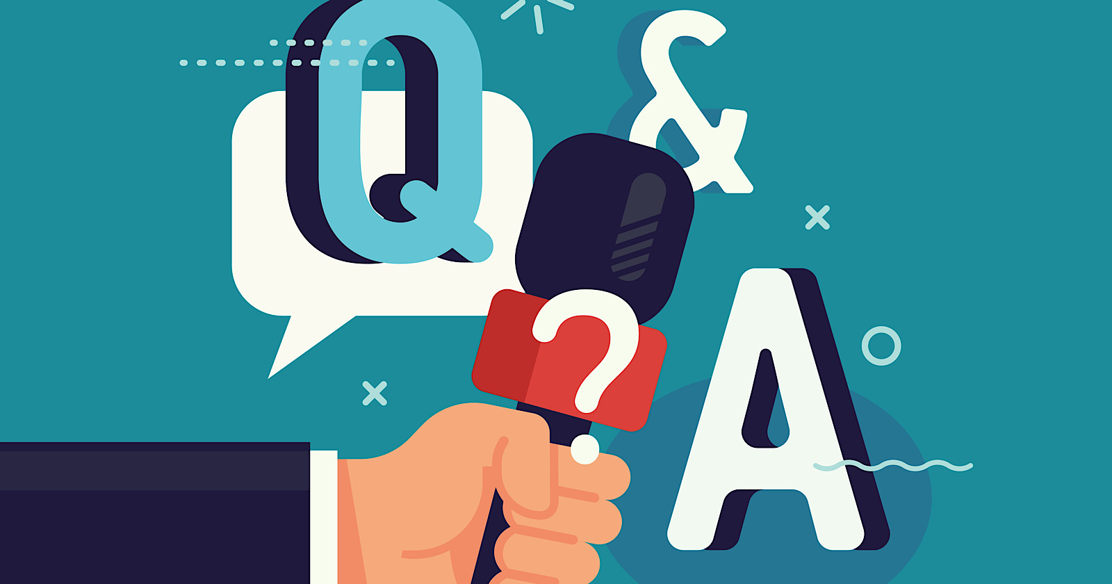 CxOutsourcers Live Q&A Highlights Key BPO COVID19 Priorities