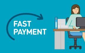 jasa-pembayaran-online-dan-jual-beli-terpercaya